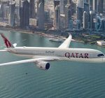 PCR Test Mandatory | Qatar Airways Increases Services to Pakistan