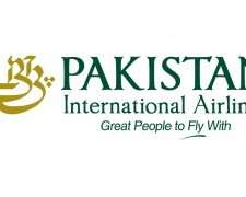 PIA To Resume | Flights to UK from 14th August