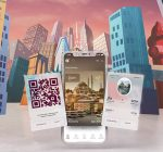 Qatar Airways Adds | New Features To Its Mobile Application