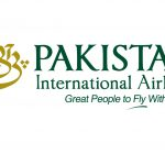 Restoring UK Operation | PIA Hires European Planes & Foreign Pilots