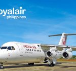 Royal Air Philippines Selects | Sabre as its preferred distribution partner