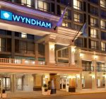 Wyndham to Require | Face Masks for Guests in U.S. and Canada