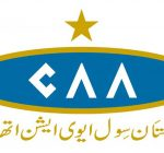 CAA Issues | New SOPs For International, Charter Flights