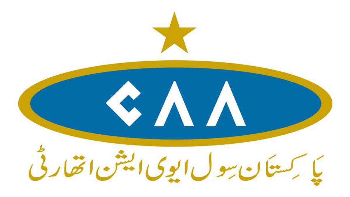 CAA Issues   New SOPs For International, Charter Flights