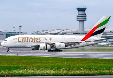 Clearing 90 Percent Refunds Cases | Emirates Returns US$ 1.4 Billion to Customers