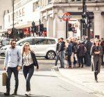 Ending VAT-Free Shopping | Decision Can Hit UK Tourism & Retail