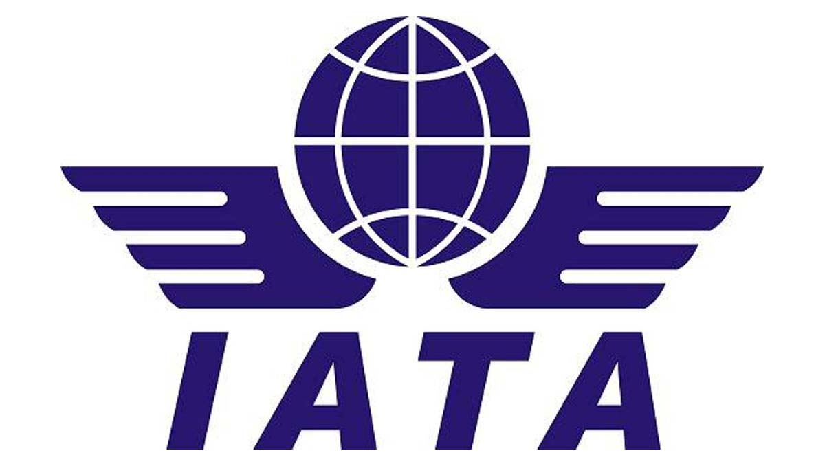 IATA Completes | Its PIA Safety Audit