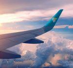 Oman Air Resumes   Flights To Duqm