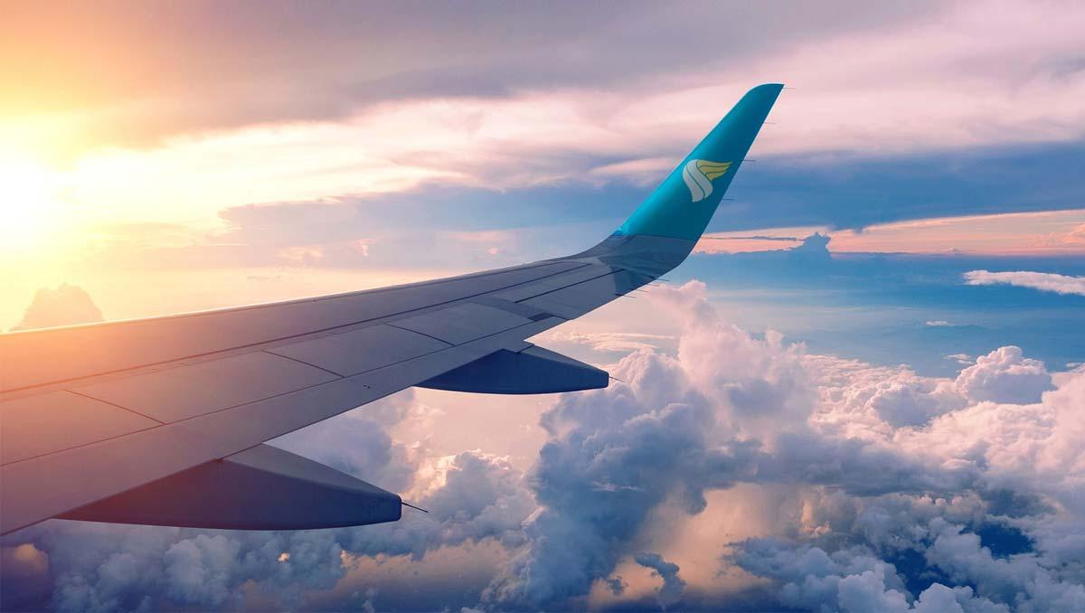Oman Air Resumes | Flights To Duqm