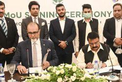 Pakistan's Largest Hospitality Brand | Hashoo To Open 'Hotel One' Near Karachi Airport