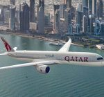 Qatar Airways Receives | US$2bn Bailout Following Covid-19 Losses