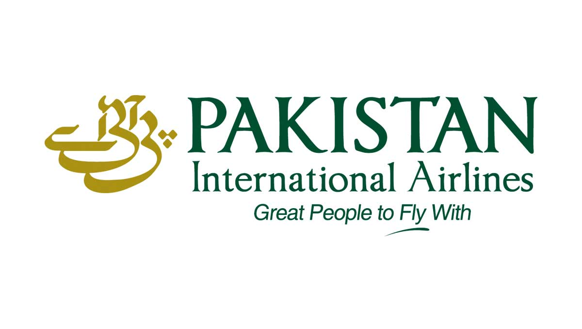 Rs 90b Loss | IATA Audit Team to Assess PIA Safety
