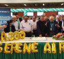 SereneAir  Fleet Expansion |     Newly inducted Airbus A330 Conducts Inaugural Flight