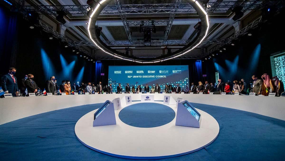UNWTO To Establish   Riyadh As Regional Office
