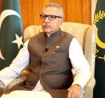 World Tourism Day 2020 |   Message By | H.E. ARIF ALVI  President Of The Islamic Republic Of Pakistan