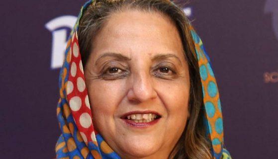 World Tourism Day 2020 | Message By Ms. Shanaz Ramzi CEO Starlinks