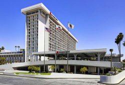 Wyndham, Choice, Marriott, Intercon, and Hilton | Five Major Hotel Chains Lose $25bn