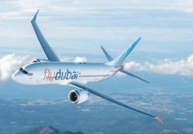 flydubai to Resume | Maldives Flights From Oct 27