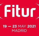 Mega Tourism Fair | FITUR 2021 Dates Announced