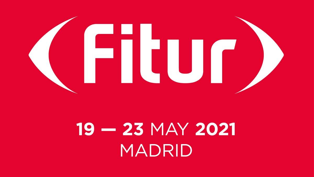 Mega Tourism Fair | FITUR 2021 Dates Announced