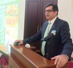 Promoting Tourism Pakistan | A Conference Held in Jakarta
