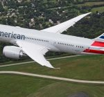 American Airlines Reports |   Huge Loss For Third Quarter