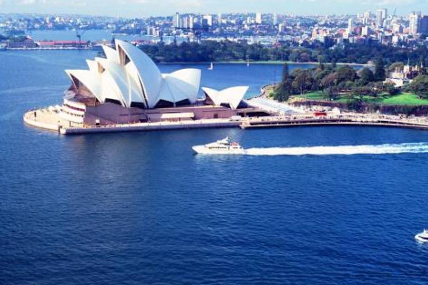 Australia To End 18-Month Travel