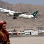 PIA Awarded IATA's Highest Level Certification