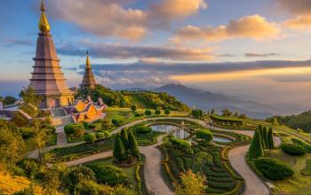Thailand To Scrap